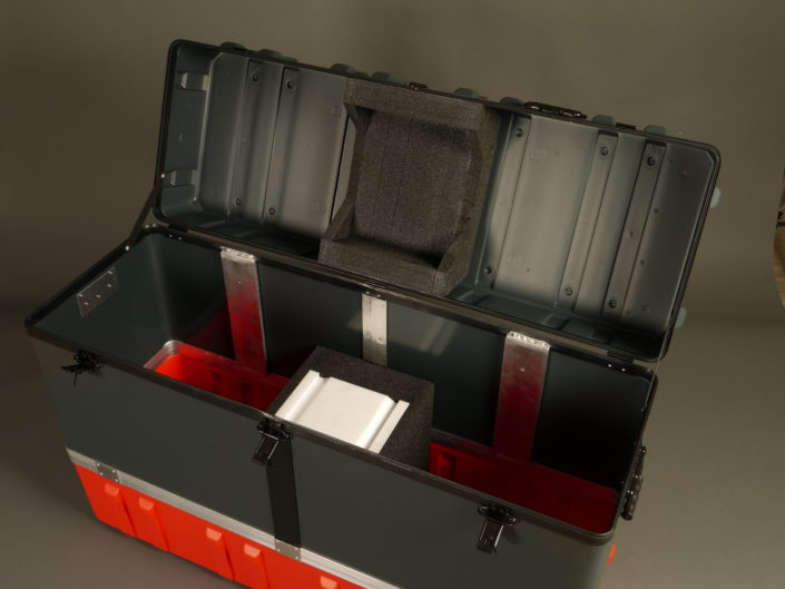 CADNO™ Storage Box